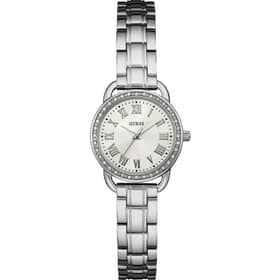 Orologio GUESS FIFTH AVE - W0837L1
