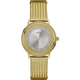 Orologio GUESS WILLOW - W0836L3
