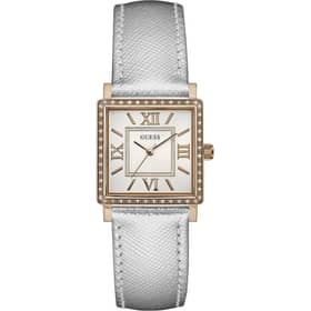 Orologio GUESS HIGHLINE - W0829L8