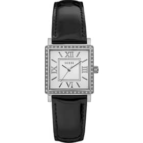 Orologio GUESS HIGHLINE - W0829L3