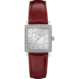 Orologio GUESS HIGHLINE - W0829L2