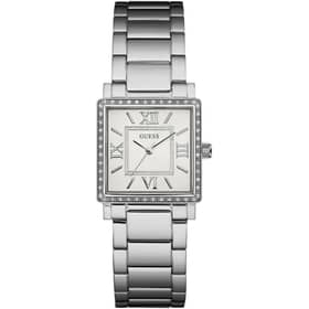 Orologio GUESS HIGHLINE - W0827L1
