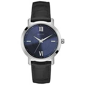 Orologio GUESS VP - W0793G2