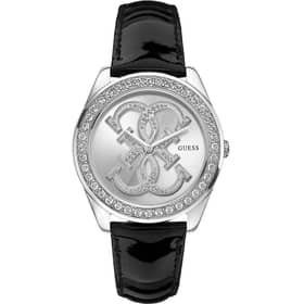 OROLOGIO GUESS G SPIN - W0208L2