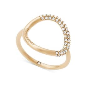 ANILLO MICHAEL KORS BRILLIANCE - MKJ58577109
