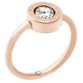 ANILLO MICHAEL KORS BRILLIANCE - MKJ53457918