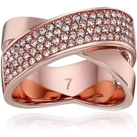 ANILLO MICHAEL KORS BRILLIANCE - MKJ28697919