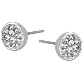 BOUCLES D'OREILLES GUESS GUESS CHIC - UBE71508