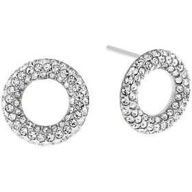 MICHAEL KORS BRILLIANCE EARRINGS - MKJ5843040