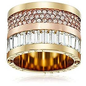 ANILLO MICHAEL KORS BRILLIANCE - MKJ19079315
