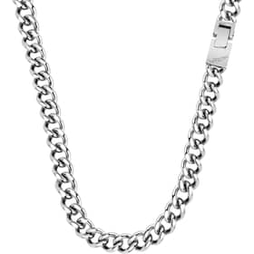 COLLIER SECTOR RUDE - SALV14