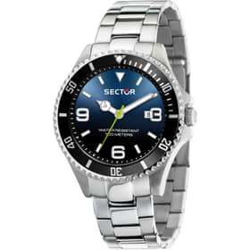 SECTOR 2030 LAUNCH 2° WATCH - R3253161020