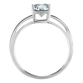 BLUESPIRIT ACQUAMARINA RING - P.20H403000212