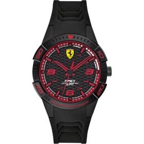 Reloj FERRARI APEX - 0840032