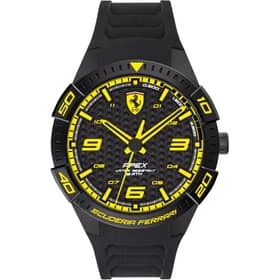 FERRARI APEX watch - 0830663