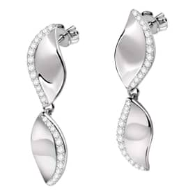 Morellato Foglia Earrings - SAKH35