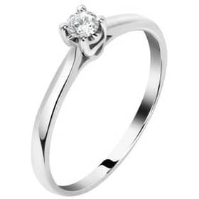 Live Diamond Lab grown Ring - P.77Q303000712
