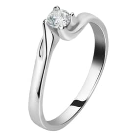 Anillo Live Diamond Lab grown - P.77Q303000512