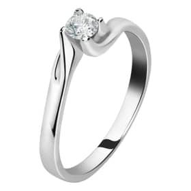 Bagues Live Diamond Lab grown - P.77Q303000512