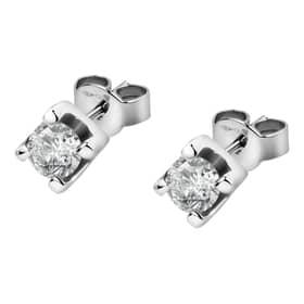 Orecchini Live Diamond Lab grown - P.77Q301000600