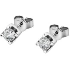 Pendientes Live Diamond Lab grown - P.77Q301000500