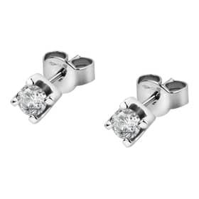 Orecchini Live Diamond Lab grown - P.77Q301000400