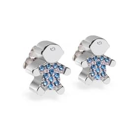 JACK & CO BABIES EARRINGS - JCE0507
