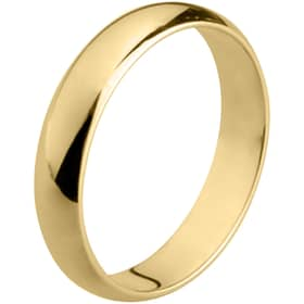 BLUESPIRIT B-CLASSIC WEDDING RING - P.0100000201298