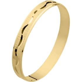 BLUESPIRIT B-CLASSIC WEDDING RING - P.0100000200160