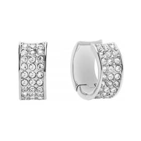 GUESS G ROUNDS EARRINGS - UBE21566