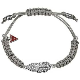 PULSERA GUESS TICKLE MY FANCY - UBB21339