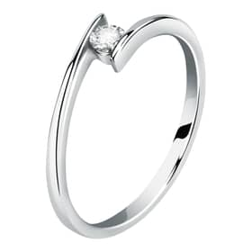 BLUESPIRIT B-CLASSIC RING - P.20C903006612
