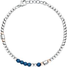 Bracciale Bluespirit Natural - P.31T605001100