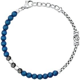 Bracciale Bluespirit Natural - P.31T605001000