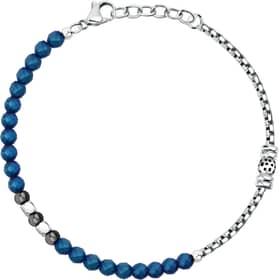 BRACCIALE BLUESPIRIT TRENDY - P.31T605000900