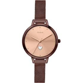 OUI&ME AMOURETTE WATCH - ME010221