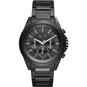 MONTRE ARMANI EXCHANGE DREXLER - AX2601