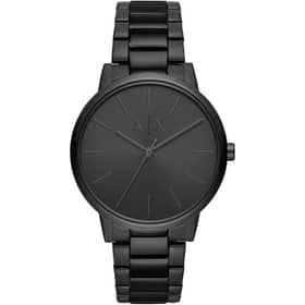 ARMANI EXCHANGE CAYDE WATCH - AX2701