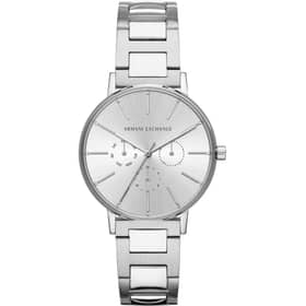 MONTRE ARMANI EXCHANGE LOLA - AX5551