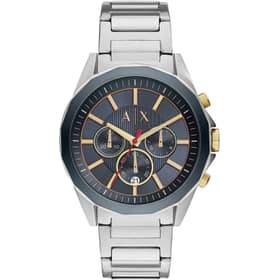 MONTRE ARMANI EXCHANGE DREXLER - AX2614