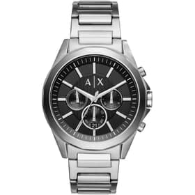 MONTRE ARMANI EXCHANGE DREXLER - AX2600