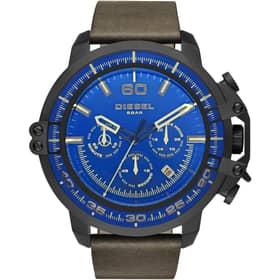 DIESEL DEADEYE WATCH - DZ4405