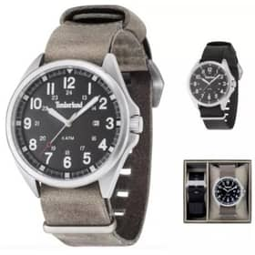 Reloj Timberland Raynham - TBL-GS-14829JS-02-AS