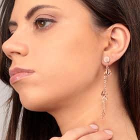 BLUESPIRIT POETICA EARRINGS - P.31T401000400