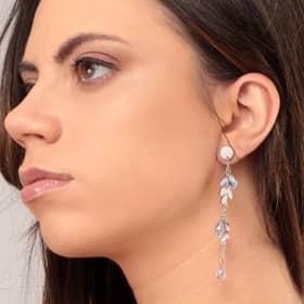 BLUESPIRIT POETICA EARRINGS - P.31T401000300