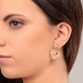 BLUESPIRIT POETICA EARRINGS - P.31T401000200