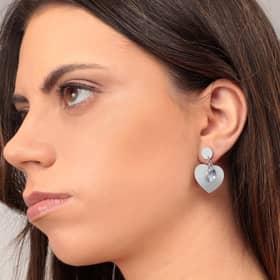 BLUESPIRIT POETICA EARRINGS - P.31T401000100