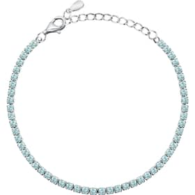 Bluespirit Aurora Bracelet - P.25U205002000