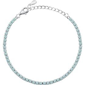 Bracciale Bluespirit Aurora - P.25U205002000