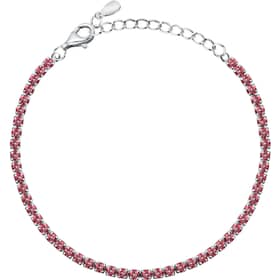 Bluespirit Aurora Bracelet - P.25U205001900